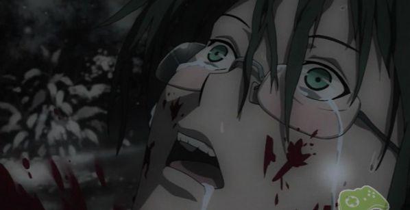 top-10-phim-anime-nhat-bi-cam-phat-song-vi-noi-dung-nhay-cam 5