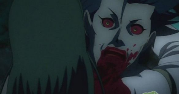 top-10-phim-anime-nhat-bi-cam-phat-song-vi-noi-dung-nhay-cam 6
