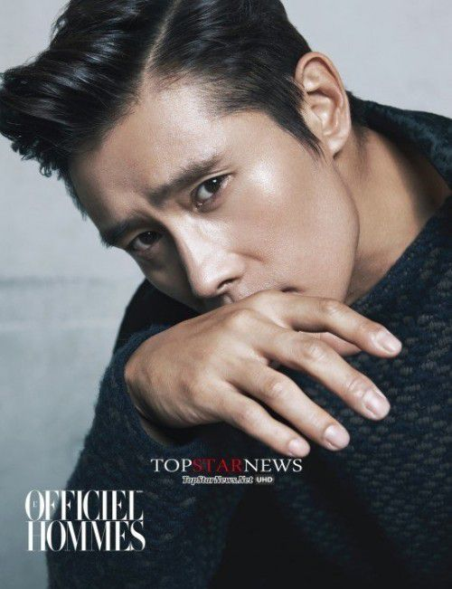 top-10-phim-truyen-hinh-han-quoc-hua-hen-se-cham-dinh-rating-2018 12