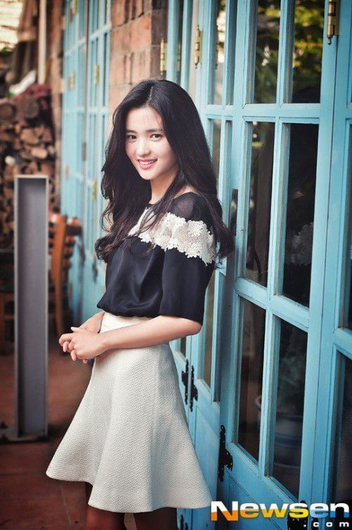 top-10-phim-truyen-hinh-han-quoc-hua-hen-se-cham-dinh-rating-2018 13