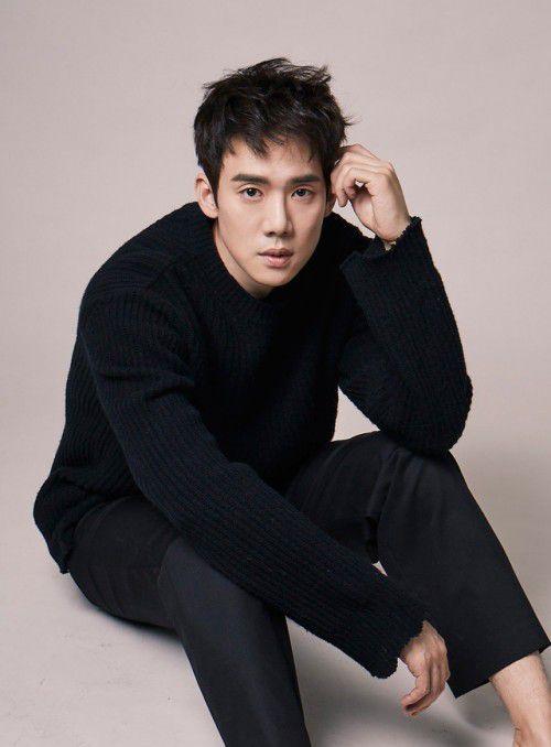 top-10-phim-truyen-hinh-han-quoc-hua-hen-se-cham-dinh-rating-2018 14