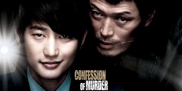 top-5-phim-hanh-dong-chau-a-hay-nhat-khong-kem-gi-hollywood