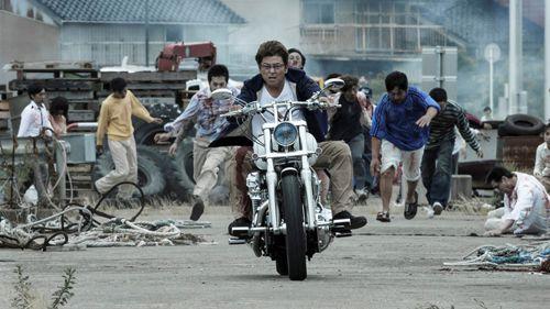 top-5-phim-hanh-dong-chau-a-hay-nhat-khong-kem-gi-hollywood 4
