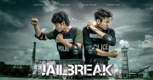 top-5-phim-hanh-dong-chau-a-hay-nhat-khong-kem-gi-hollywood 5
