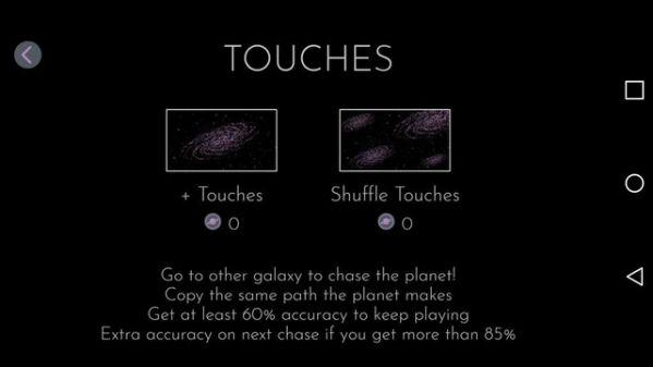 touches-game-mobile-moi-nhat-2018-luyen-tri-nao-phan-xa-cuc-tot 2