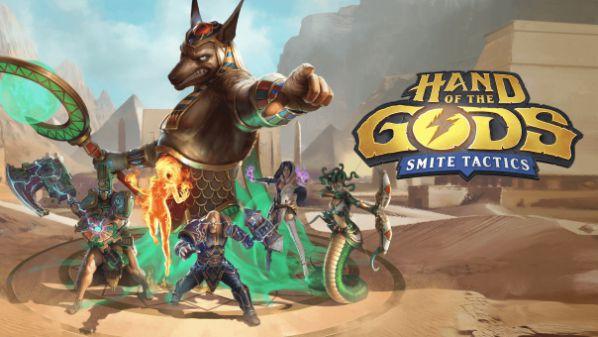 5-game-online-free-cuc-hay-tren-pc-cho-ban-choi-sau-ky-nghi-tet