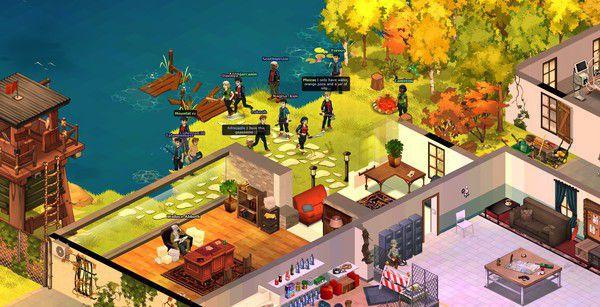 5-game-online-free-cuc-hay-tren-pc-cho-ban-choi-sau-ky-nghi-tet 10