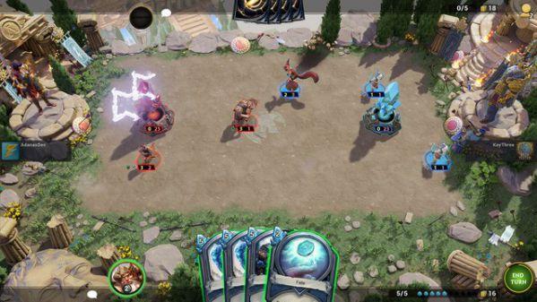 5-game-online-free-cuc-hay-tren-pc-cho-ban-choi-sau-ky-nghi-tet 2