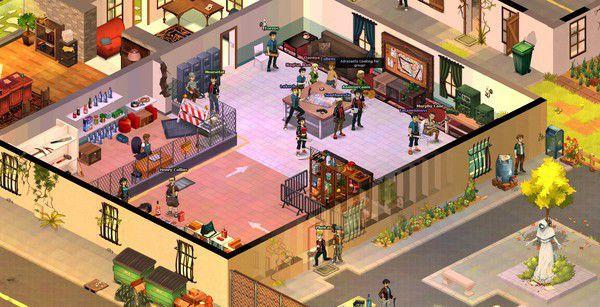 5-game-online-free-cuc-hay-tren-pc-cho-ban-choi-sau-ky-nghi-tet 9