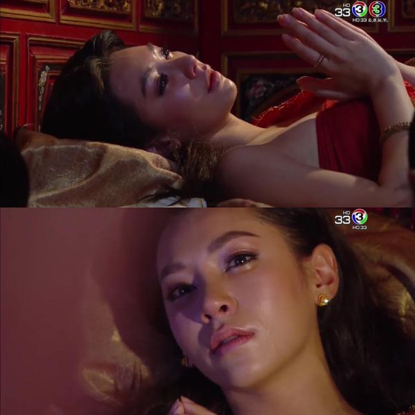 ban-xem-nguoc-dong-thoi-gian-de-yeu-anh-phim-thai-hot-nhat 13