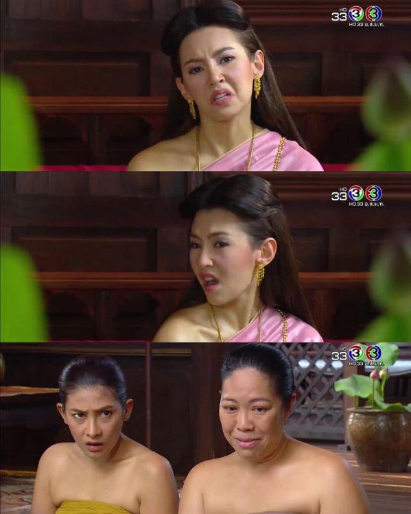 ban-xem-nguoc-dong-thoi-gian-de-yeu-anh-phim-thai-hot-nhat 14