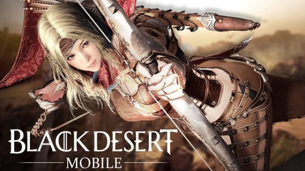 black-desert-mobile-bom-tan-mmorpg-tren-mobile-do-hoa-khung 1
