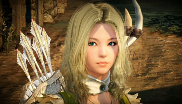 black-desert-mobile-bom-tan-mmorpg-tren-mobile-do-hoa-khung 4