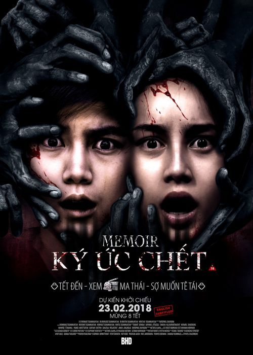 ky-uc-chet-phim-kinh-di-dong-tinh-thai-lan-dang-xem-nhat-2018 1