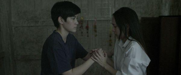 ky-uc-chet-phim-kinh-di-dong-tinh-thai-lan-dang-xem-nhat-2018 3