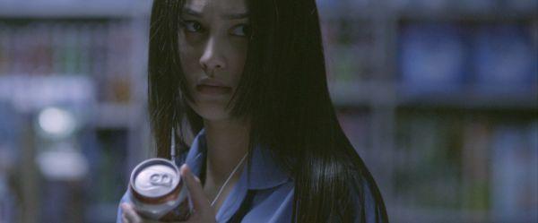 ky-uc-chet-phim-kinh-di-dong-tinh-thai-lan-dang-xem-nhat-2018 4
