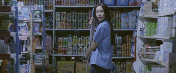 ky-uc-chet-phim-kinh-di-dong-tinh-thai-lan-dang-xem-nhat-2018 5
