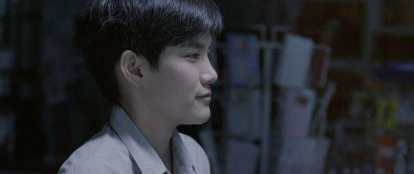 ky-uc-chet-phim-kinh-di-dong-tinh-thai-lan-dang-xem-nhat-2018 6