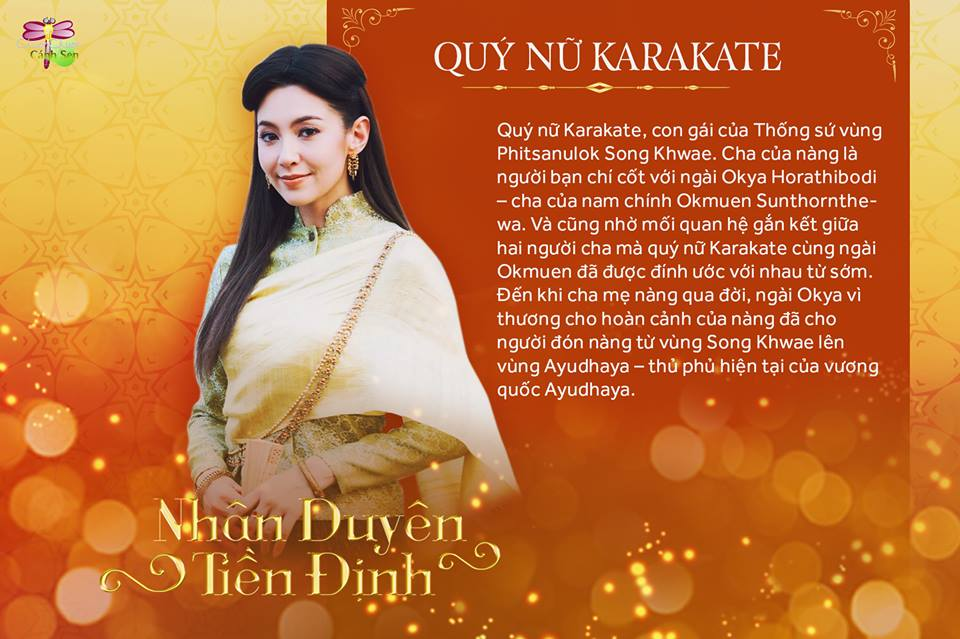 nguoc-dong-thoi-gian-de-yeu-anh-phim-thai-hot-nhat-2018 b