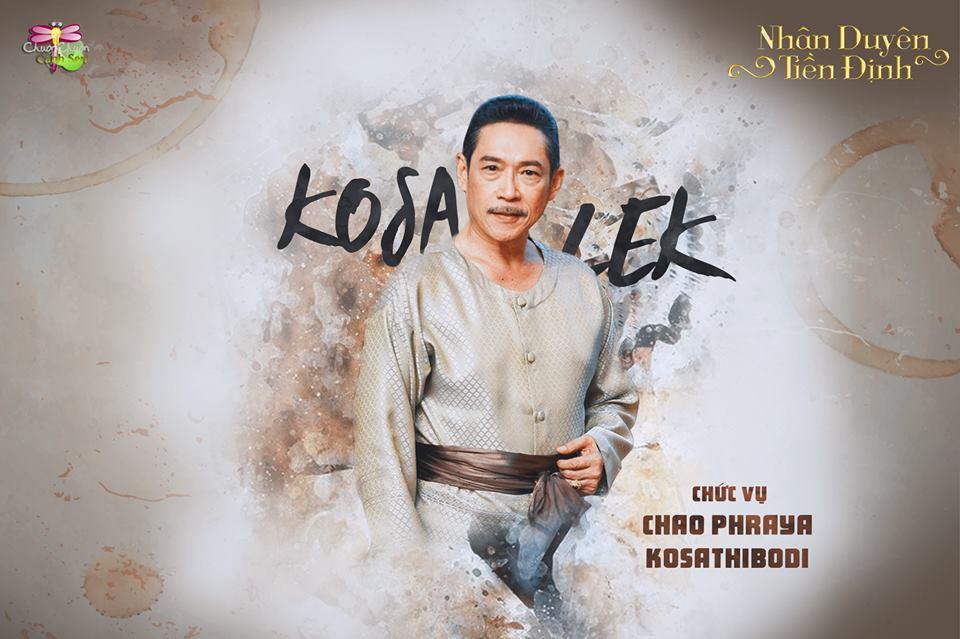 nguoc-dong-thoi-gian-de-yeu-anh-phim-thai-hot-nhat-2018 e