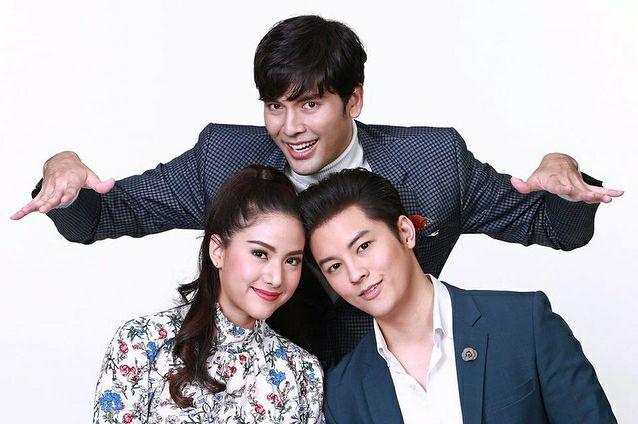 top-10-bo-phim-thai-hay-cua-dai-ch3-se-len-song-nua-dau-nam-2018 1
