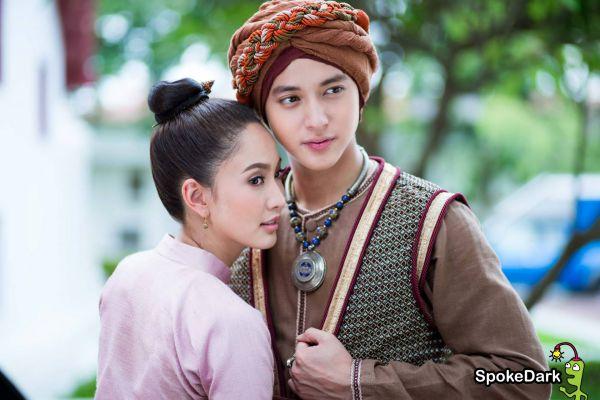 top-10-bo-phim-thai-hay-cua-dai-ch3-se-len-song-nua-dau-nam-2018 10