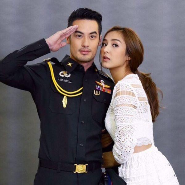 top-10-bo-phim-thai-hay-cua-dai-ch3-se-len-song-nua-dau-nam-201812