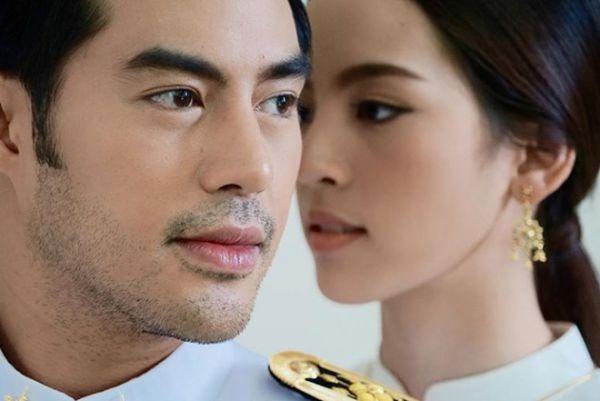 top-10-bo-phim-thai-hay-cua-dai-ch3-se-len-song-nua-dau-nam-2018 15