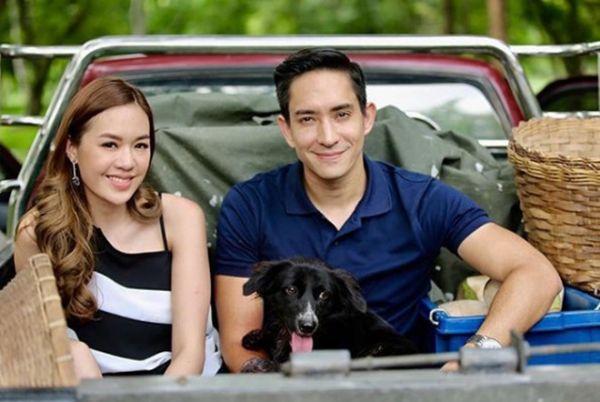 top-10-bo-phim-thai-hay-cua-dai-ch3-se-len-song-nua-dau-nam-201818