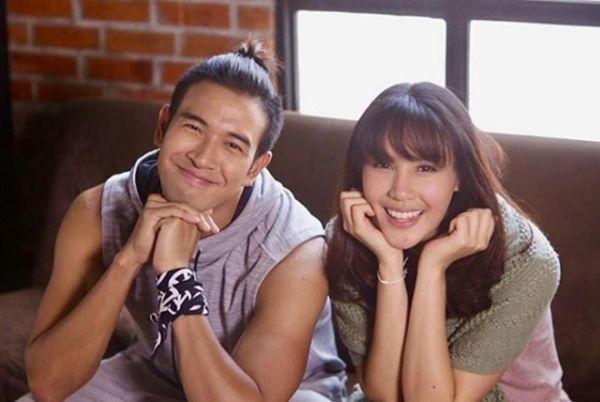 top-10-bo-phim-thai-hay-cua-dai-ch3-se-len-song-nua-dau-nam-2018 19
