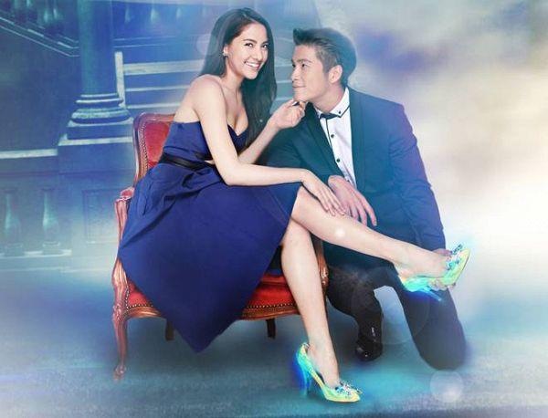 top-10-bo-phim-thai-hay-cua-dai-ch3-se-len-song-nua-dau-nam-2018 2