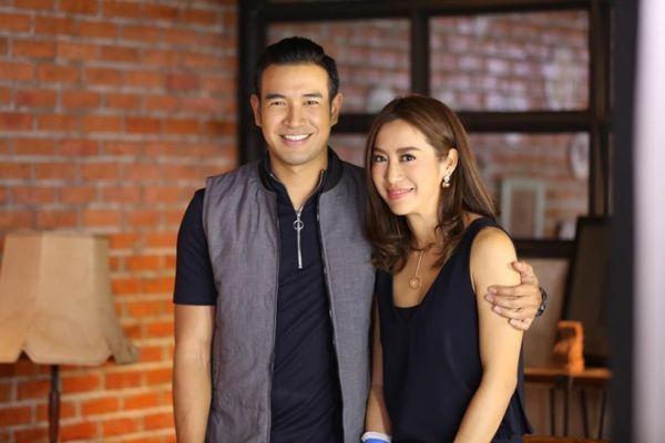 top-10-bo-phim-thai-hay-cua-dai-ch3-se-len-song-nua-dau-nam-2018 20