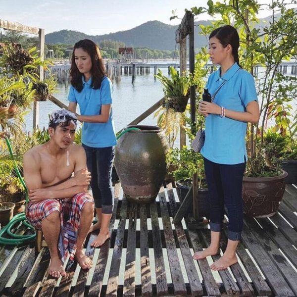 top-10-bo-phim-thai-hay-cua-dai-ch3-se-len-song-nua-dau-nam-2018 22