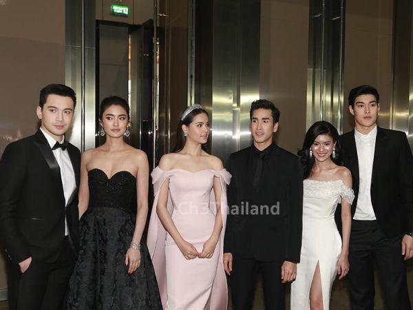 top-10-bo-phim-thai-hay-cua-dai-ch3-se-len-song-nua-dau-nam-2018 7