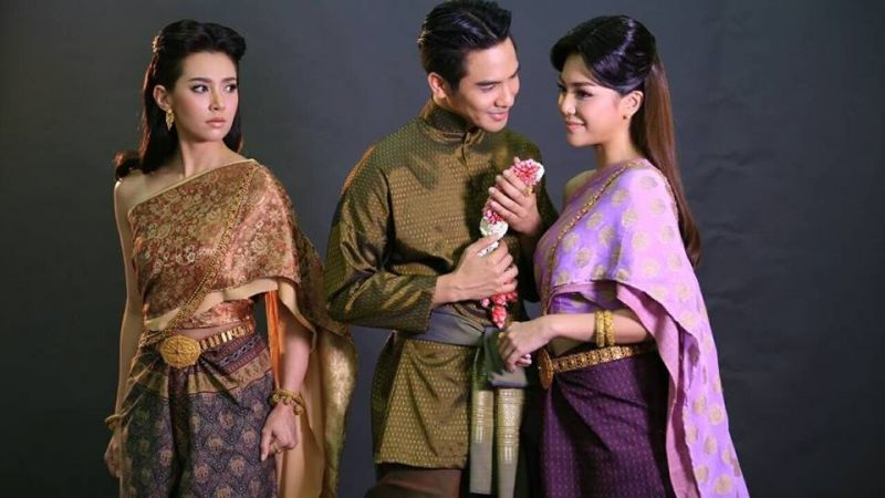 top-10-bo-phim-thai-hay-cua-dai-ch3-se-len-song-nua-dau-nam-2018 8-1