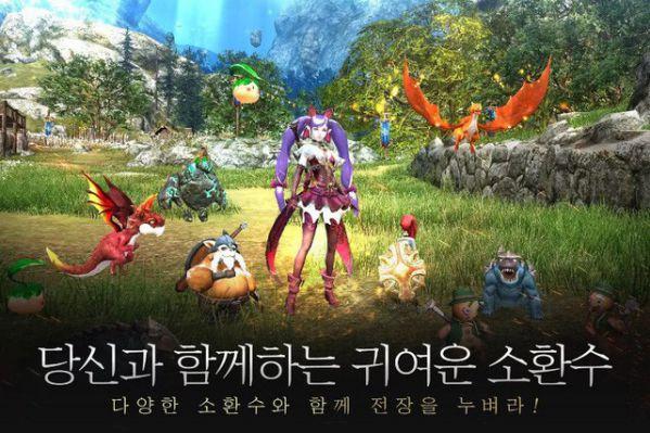 top-5-game-mobile-moi-ra-hap-dan-nhat-dau-thang-2-phai-choi-ngay 10
