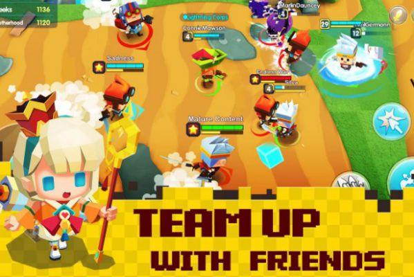 top-5-game-mobile-moi-ra-hap-dan-nhat-dau-thang-2-phai-choi-ngay 2