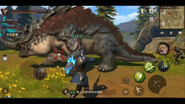 top-5-game-mobile-moi-ra-hap-dan-nhat-dau-thang-2-phai-choi-ngay 4