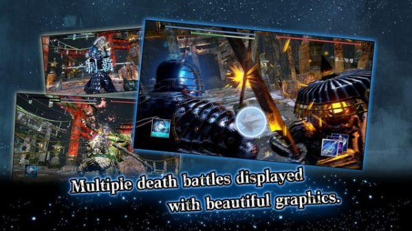 top-5-game-mobile-moi-ra-hap-dan-nhat-dau-thang-2-phai-choi-ngay 6