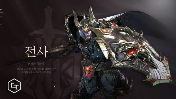 top-5-game-mobile-moi-ra-hap-dan-nhat-dau-thang-2-phai-choi-ngay 8