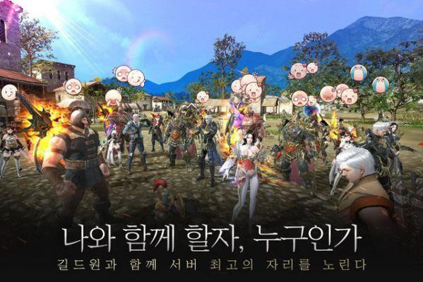 top-5-game-mobile-moi-ra-hap-dan-nhat-dau-thang-2-phai-choi-ngay 9
