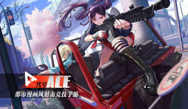 top-game-mobile-sinh-ton-cua-netease-hua-hen-se-hot-nam-2018 5