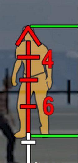 huong-dan-su-dung-scope-4x-hieu-qua-nhat-trong-pubg-mobile 5