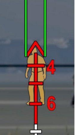 huong-dan-su-dung-scope-4x-hieu-qua-nhat-trong-pubg-mobile 6