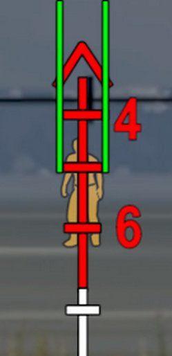 huong-dan-su-dung-scope-4x-hieu-qua-nhat-trong-pubg-mobile 8