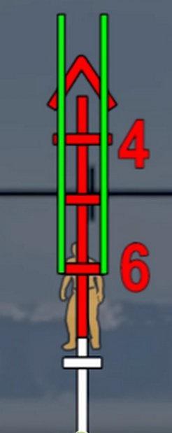 huong-dan-su-dung-scope-4x-hieu-qua-nhat-trong-pubg-mobile 9