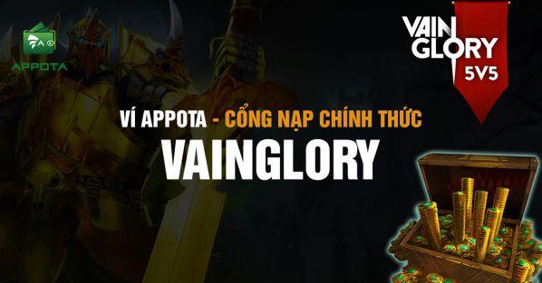 mach-ban-dia-chi-nap-ice-vainglory-gia-re-nhanh-ma-uy-tin 3