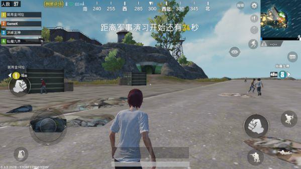 pubg-mobile-huong-dan-tai-va-cai-dat-ban-tieng-anh-cho-android 10