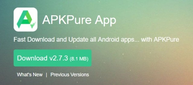 pubg-mobile-huong-dan-tai-va-cai-dat-ban-tieng-anh-cho-android 2-1