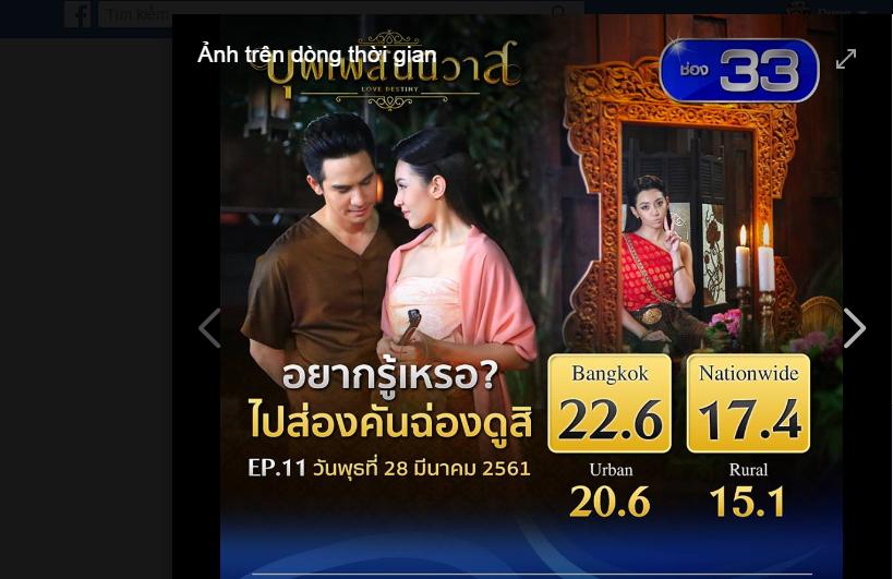 rating-cua-nguoc-dong-thoi-gian-de-yeu-anh-cao-ngat-nhu-nao 4-1